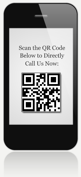 QR Code to Call Us Now